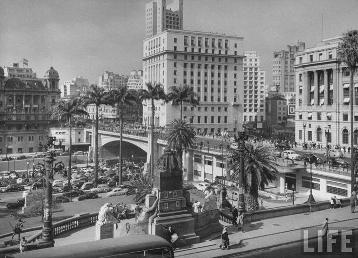 Sao-Paulo-Life-1947-23