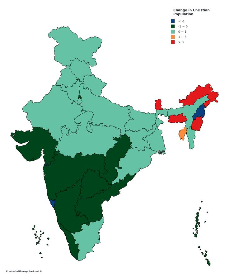 Best INDIA MAP Images On Pinterest India Map History And Maps - India religion map