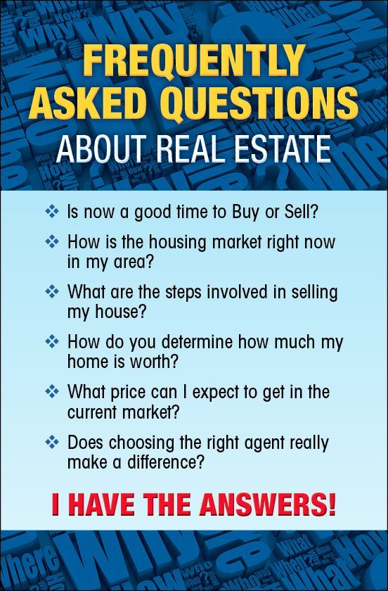 439 best keeping it realestate images on Pinterest Real