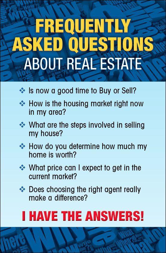 201 Best Real Estate Marketing Postcards Images On