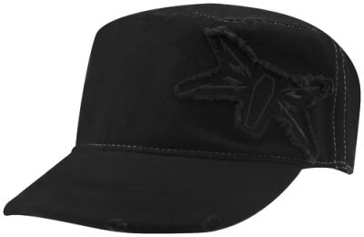 #Casquette METALLICA - Death Magnetic Army #metallica www.rockagogo.com