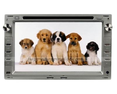 Android Car DVD Player GPS Navigation Wifi 3G for Volkswagen Jetta 1998-2005 Bluetooth Touch Screen   Sale: $325.00  http://www.happyshoppinglife.com/android-car-dvd-player-gps-navigation-wifi-3g-for-volkswagen-jetta-19982005-bluetooth-touch-screen-p-1780.html