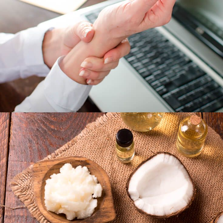 gout symptoms and remedy medicine to reduce uric acid in body best remedies for gout pain