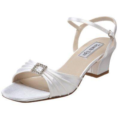 Wedding gift:Touch Ups Women's Shala Sandal