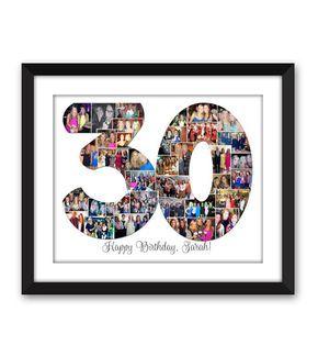 Thirty 30 thirtieth twenty-One 21 Forty 40 Fifty 50 Sixty 60