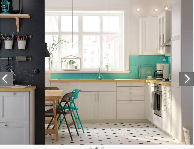 289 besten Ultimate Lifestyle Bilder auf Pinterest | Ikea ...