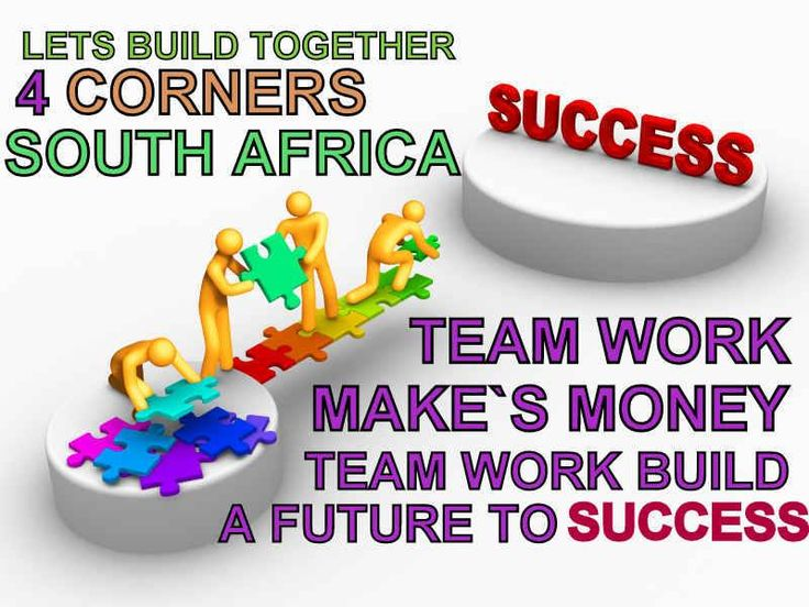 Only $18 one time cost. 5 income streams. World wide opportunity. Weekly pay. Financial literacy products. http://www.the4csolution.com/lcp/video-play/fanievvuuren