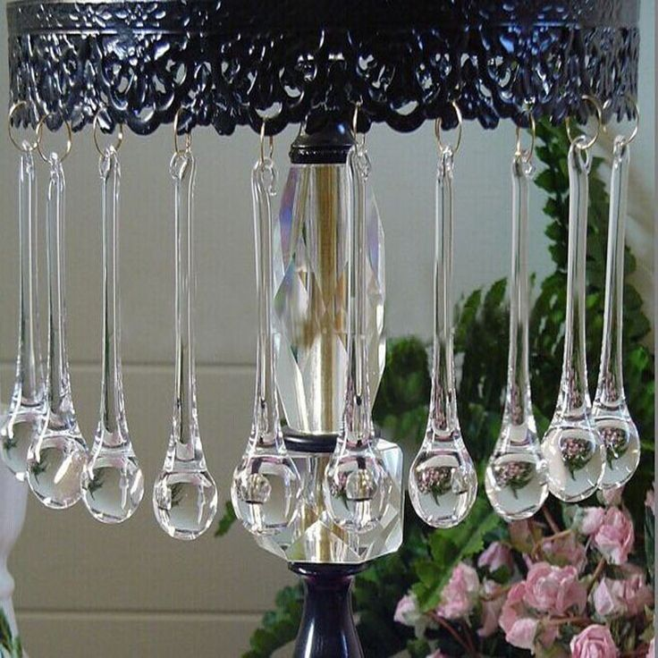 Best 25 cheap chandelier ideas on pinterest cheap white cheap chandelier parts buy quality crystal chandelier parts directly from china chandelier crystal parts suppliers aloadofball Images