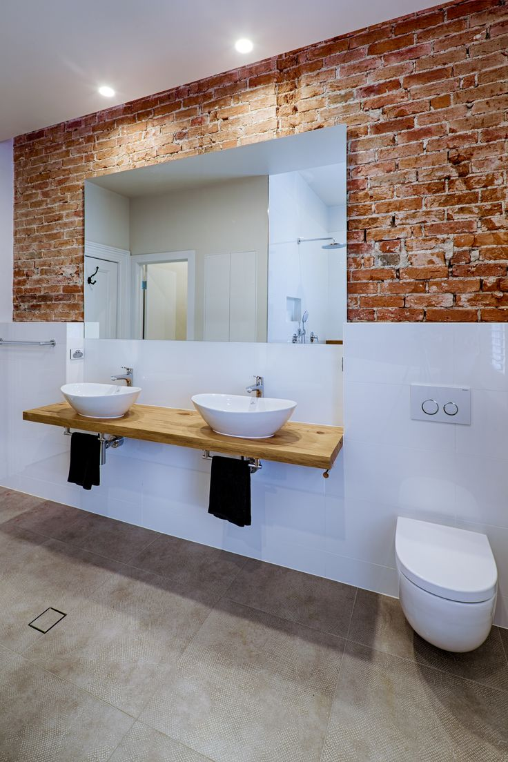 Rich, strong and invigorating, the rough textured, look and feel of bricks…