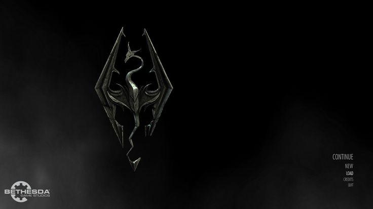 Load Game CTD Fix at Skyrim Nexus - mods and community