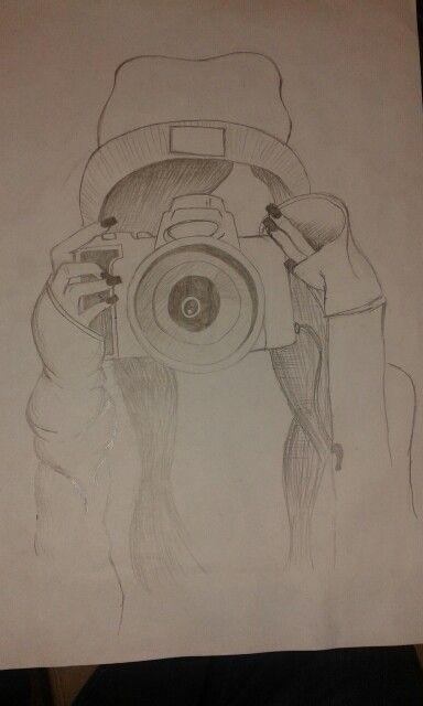 #mydraw #photo #passion #tumblr #girl