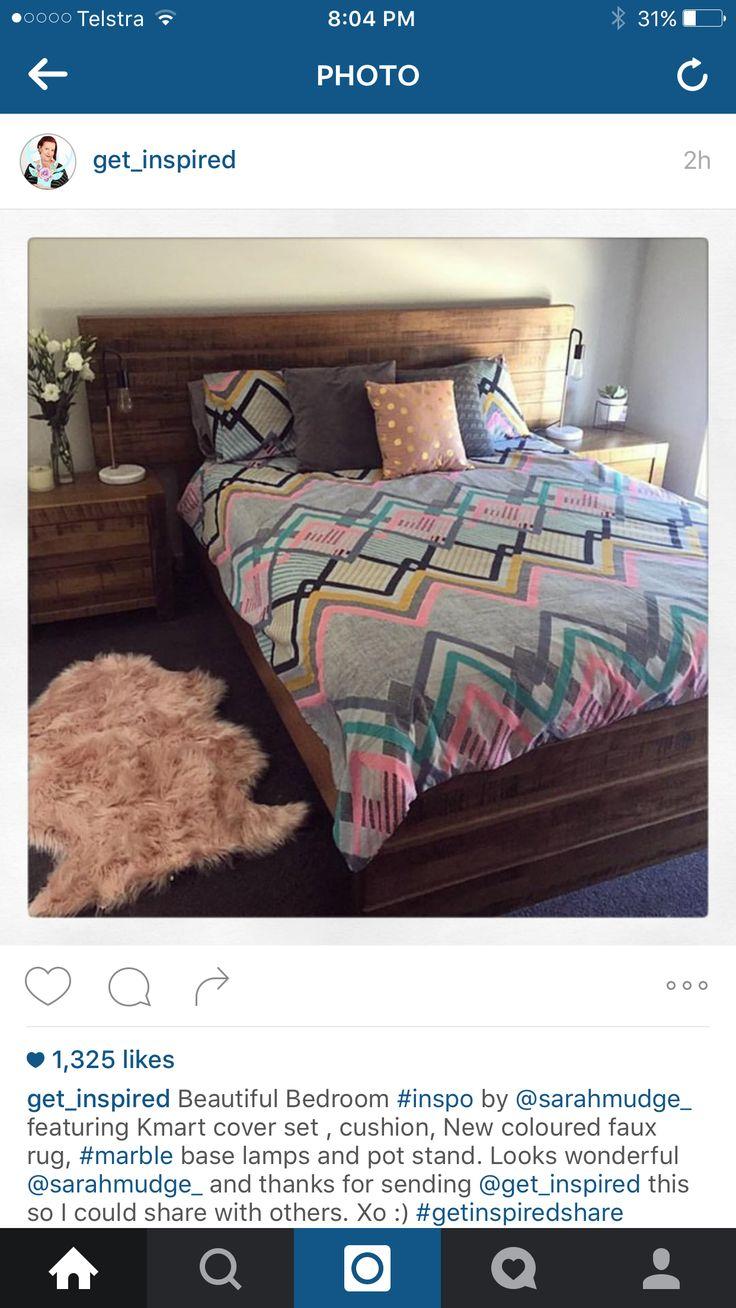 20 best kmart images on pinterest bedroom ideas peg boards and