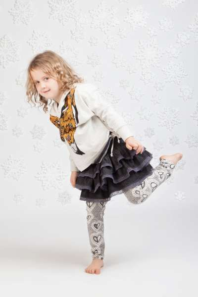 Welcome | Children's & Baby Clothes | Designer Fashion Clothing, Children's Fashion, online designer kids clothes