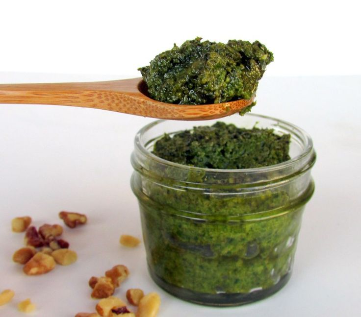 25+ best ideas about Basil Walnut Pesto on Pinterest ...