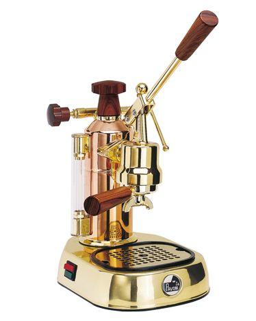 La Pavoni - Europiccola - ERG - Παραδοσιακές Χειροκίνητες Μηχανές Espresso.   844,81 €  Order now online: http://www.solino.gr/la-pavoni/παραδοσιακές-χειροκίνητες-μηχανές-espresso/957/la-pavoni-europiccola-erg-lgb-lever-machines-detail.html