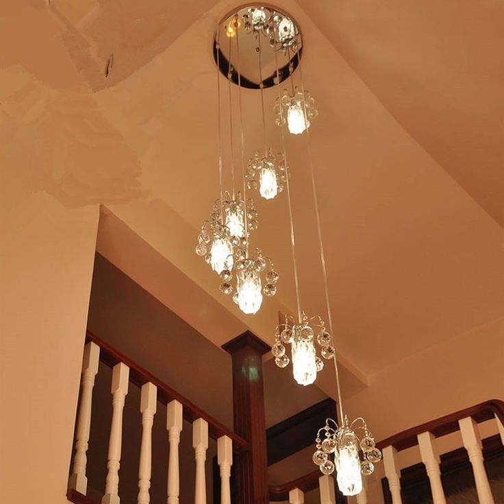 17 Best ideas about Cheap Chandelier – Stores That Sell Chandeliers
