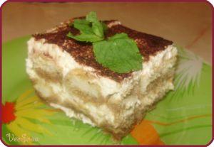 Тирамису   #тирамису #маскарпоне  #итальянскийдесерт #итальнсякскиерецепты #итальянскаякухня #десерт