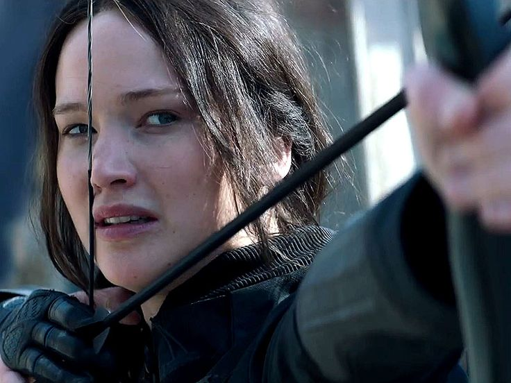 Take a Bow: The Hunger Games Is Coming to the Stage http://www.people.com/article/hunger-games-stage-production