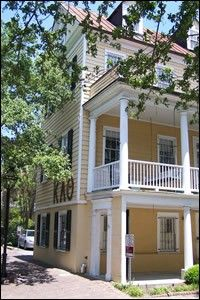 Kappa Alpha Theta, Zeta Lambda/College of Charleston #theta1870