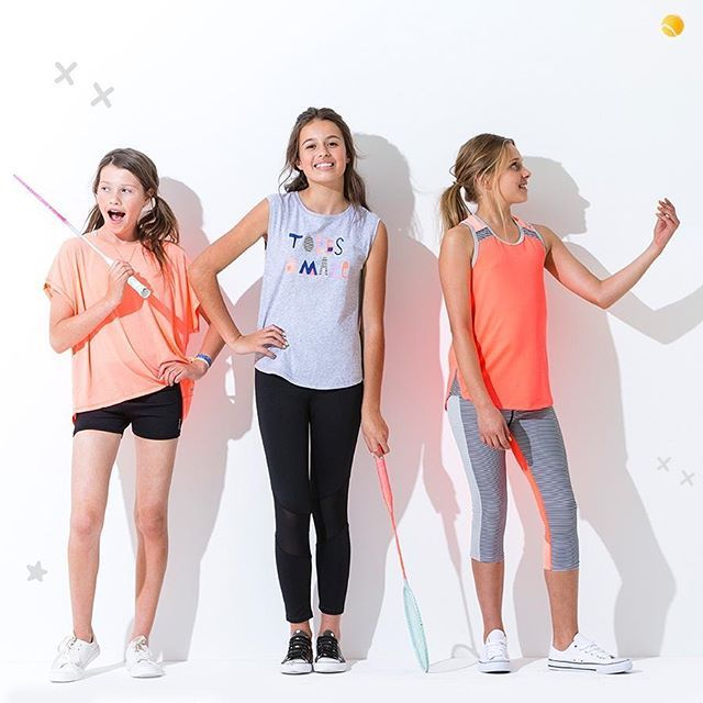LIVE.LOVE.RUN!  We've got 30% off active wear online and in stores now! Shop via the link in our profile! #freemyway #freebycottonon #activewear #30off *Offer available online and in AU Cotton On Kids stores on full priced Kids & Teen active wear for a limited time only. Prices as marked in AUD. Styles may vary from store to store.