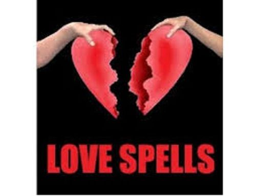 Love+spell+caster++27788629017+-+Bloemfontein+:+I+give+100%+in+every+spell+casting+and+as+a+professional+I+make+sure+all+goes+right.+I+give+100%+to+make+you+satisfied+with+my+service.+If+you+have+a+complex+situation+then+I+urge+you+to+contact+me *+Want+your+lover+back? *+marriage+spells *+Spells+to+get+married *+Spells+to+help+a+relationship/+stop+a+divorce *+Spells+for+bad+luck+and+curse+removals *+Spells+to+help+retrieve+a+lost+lover *Spells+to+boost+your+financial+status…