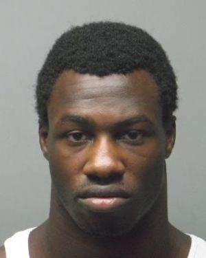 Former Lindenwood wrestler may have exposed even more to HIV : News