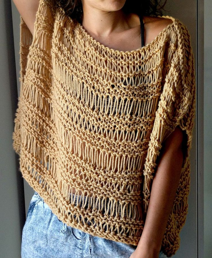 202 best Crochet and Knitting images on Pinterest