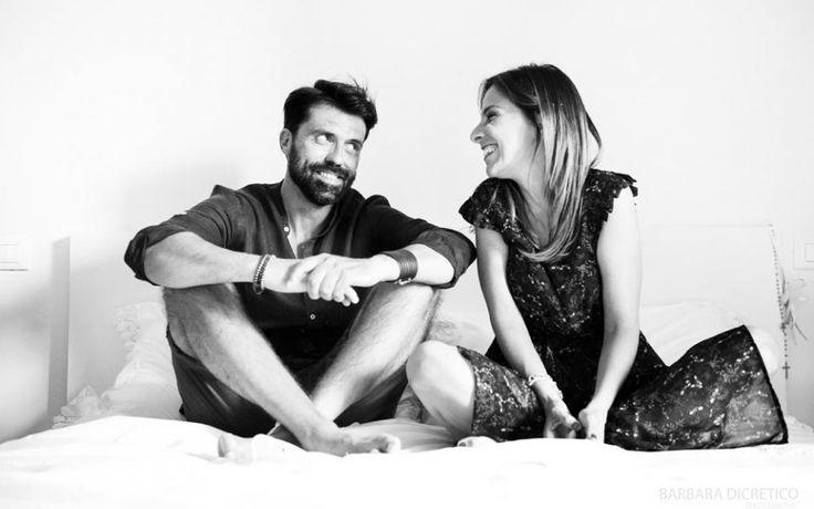#barbaradicretico #photography #engagement #italy #prematrimonio #matrimonio #fotografomatrimonio #ascolipiceno
