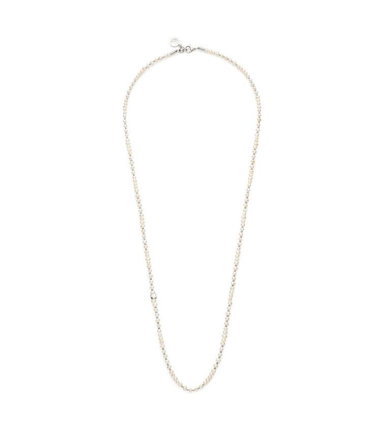 Halskette Beat Basic Pearl Darlin's