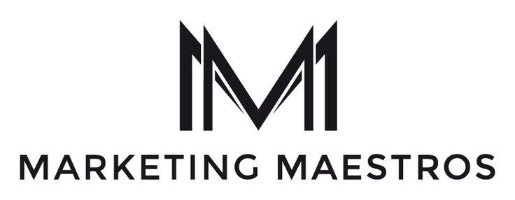 Logo Design & Branding Identity for a startup Marketing firm
