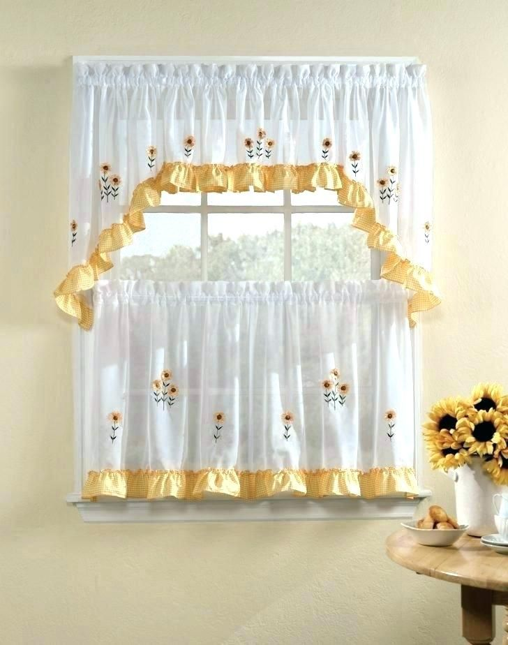 Curtain Patterns Google Search Kitchen Curtains Curtains