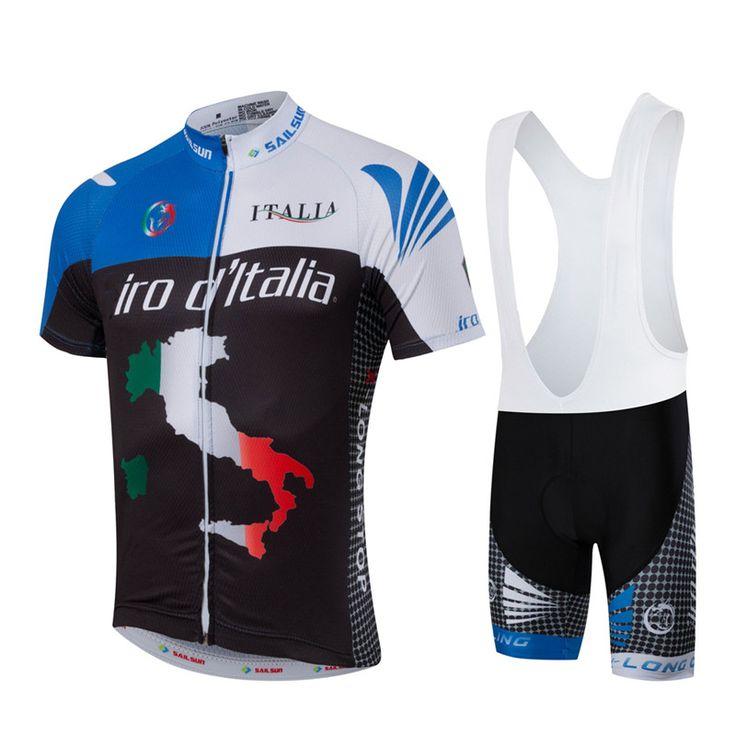 X-LONG 브랜드 사이클링 저지 이탈리아 자전거 팀 사이클링 의류 경주 자전거 자전거 의류 로파 Ciclismo 통기성 자전거 저지