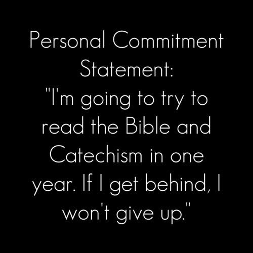 Commitment Quotes For Work Quotesgram: Personal Commitment Quotes. QuotesGram