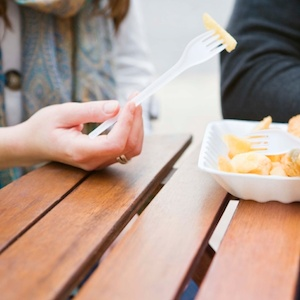 Why It's Good to Take a Cheat Day Each Week  - www.fitsugar.com