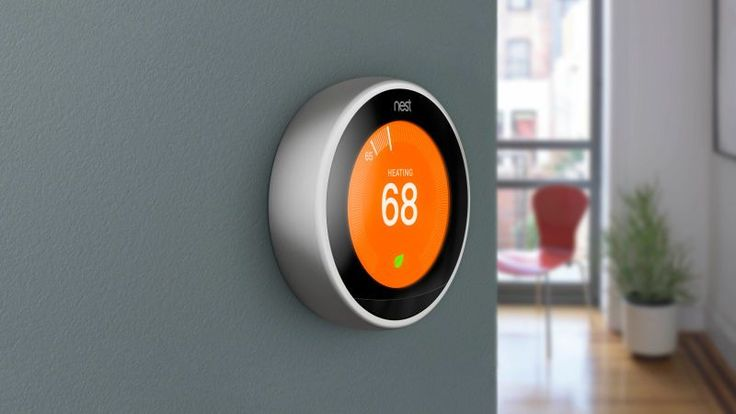 Nest has finally to help give its user accounts greater security. On the surface, this is a good idea—and of people said as —but it also begs a very obvious question: What the hell took them so long? Two-factor authentication (2FA) requires users to get a secondary code (sometimes sent via SMS, sometimes accessed through an app like Google Authenticator or Authy) before they can access their account. It adds extra security, because it forces the user to have possession of
