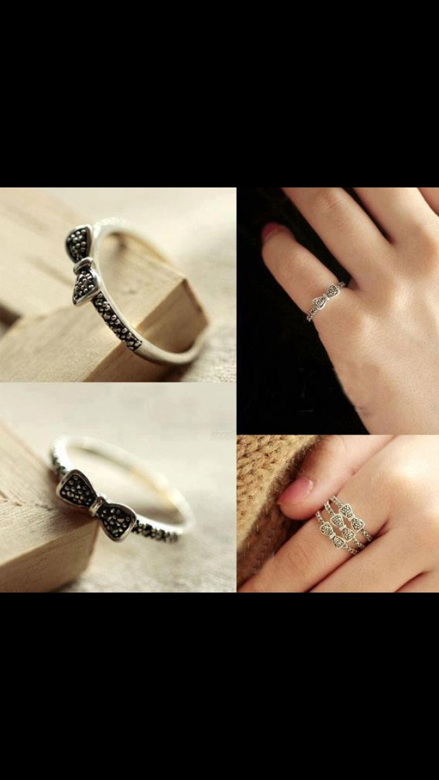 17 Best Images About Rings On Pinterest Unisex Loyalty