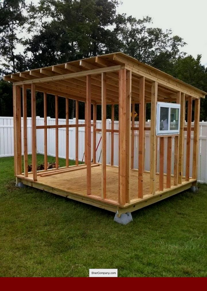 Shed Construction Brisbane And Pics Of 8x12 Shed Plans Materials List 13386520 Leantoshedplans Backyards Building A Storage Shed Building A Shed Big Sheds