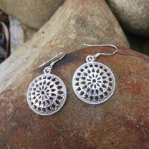 Sienna Ear-rings