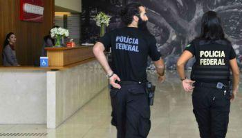 URGENTE: MP da Suíça diz ter bloqueado mais de R$ 3 bilhões em investigações relacionadas à Petrobras