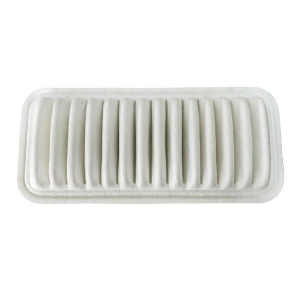 Spare Parts Japanese Car Air Filter For Toyota Air Filter 17801 23030 Car Air Filter Air Filter Japanese Cars