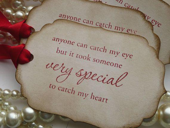 romantic valentine quotes for boyfriend