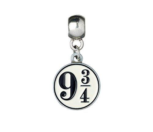 Official Harry Potter Jewellery Platform 9 3/4 Charm Bead The Carat Shop http://www.amazon.com/dp/B016E7VLUA/ref=cm_sw_r_pi_dp_hVrTwb1X0J35P
