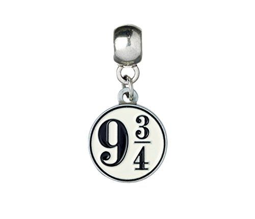 Official Harry Potter Jewellery Platform 9 3/4 Charm Bead The Carat Shop http://www.amazon.com/dp/B016E7VLUA/ref=cm_sw_r_pi_dp_hVrTwb1X0J35P