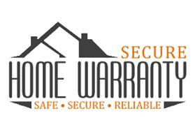 10 Best Home Warranties of 2016 | Consumers Advocate