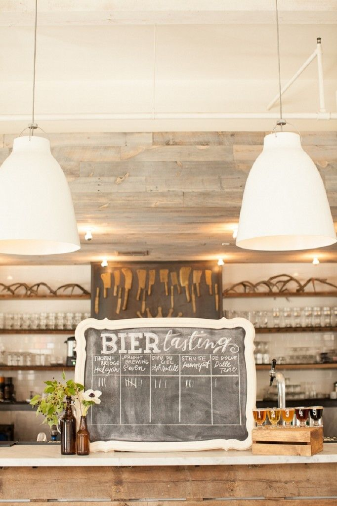 11 best craft beer images on pinterest craft beer home