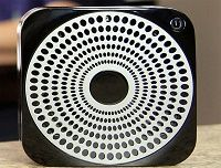 les 25 meilleures id es de la cat gorie technologie du futur sur pinterest montres gadget. Black Bedroom Furniture Sets. Home Design Ideas