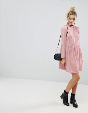 Search: smock - Page 5 of 30   ASOS