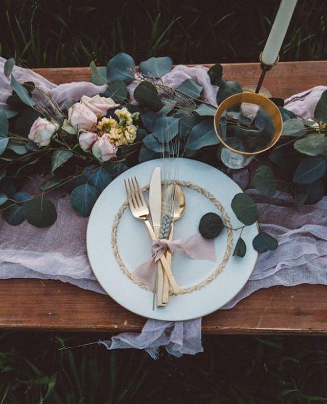 25+ Best Ideas About Rustic Elegance Decor On Pinterest