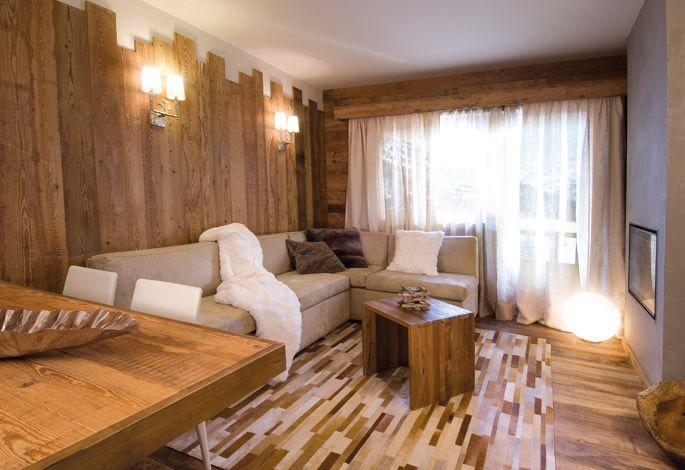 Oltre 25 fantastiche idee su interni di case su pinterest for Architettura in stile cottage