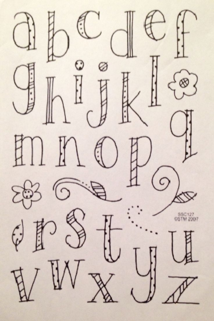 17 Best Images About Printable Letters On Pinterest Drop